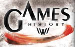 Games History